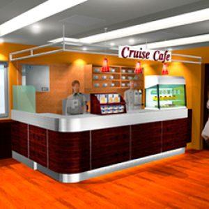 CruiseCafe