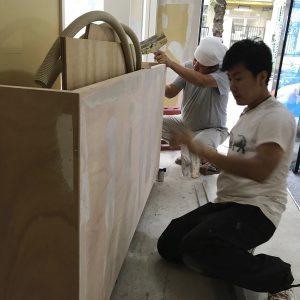 craftsman-IMG_3744-s9sq